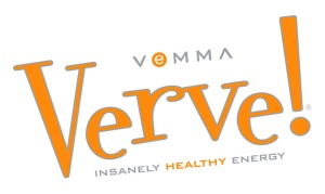 Verve-Logo-Orange