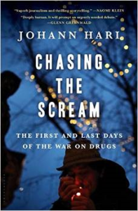 HERE'S JOANN HARI'S BOOK IF YOU WOULD LIKE TO CHECK IT OUT