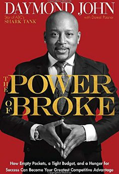 power-of-broke-book